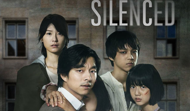 Nonton Film Silenced (2011) Sub Indo, Full Movie - Hits